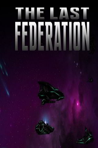 The Last Federations
